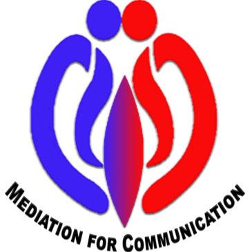 """Workshop """"Padova nella rete europea: comunicazione intra ed interculturale"""""""