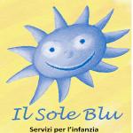Tile SoleBlu
