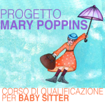 Virtue Tile MARYPOPPINS