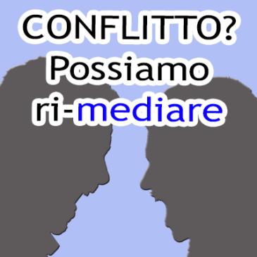 Workshop sulla gestione dei conflitti