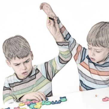 Workshop sulla gestione dei conflitti nell'infanzia per Babysitter- Educatori