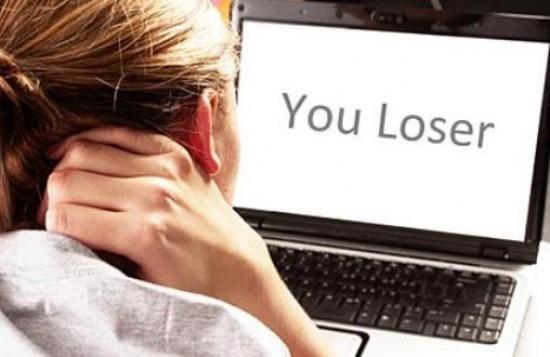 Social Network e Cyberbullismo al Settembre Pedgogico