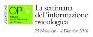 logo-settimana-psicologica16