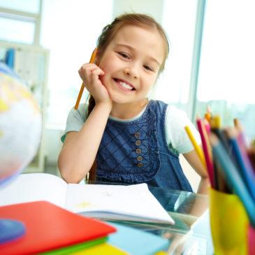 Albo dei Tutor dei compiti e dell'apprendimento